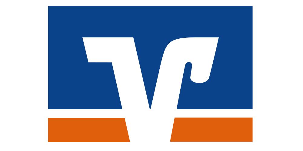 VR Bank - Niederlassung MainzFinanzierung